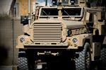 Apex military defense firm can protect your business interests