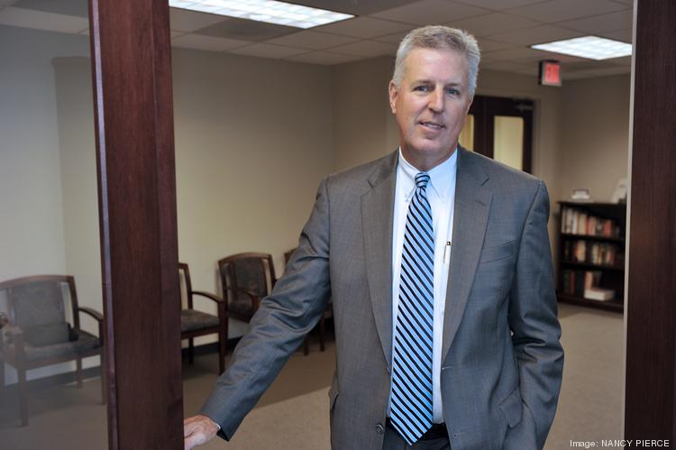 John Lassiter, chairman of the new N.C. Economic Development Board, says rural jobs will be the focus of the reorganization of the state's Department of Commerce.
