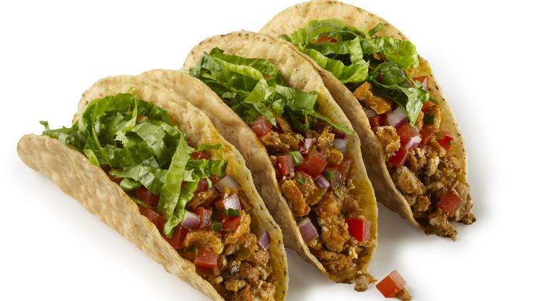 Sounds of concern are surrounding the recently approved final land development for a Chipotle Mexican Grill in Springfield, Pa.