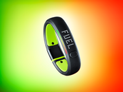 5. Is the Nike FuelBand 2 on its way?