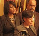 Rawlings-Blake won't repeal bottle tax; temporarily suspends Virtual Supermarket Program