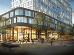 Car Toys, Wireless Advocates dial up big office lease in SLU