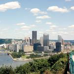 National design publication praises Pittsburgh's preservation efforts