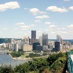26 civic leaders tapped to plan Pittsburgh's 200th anniversary