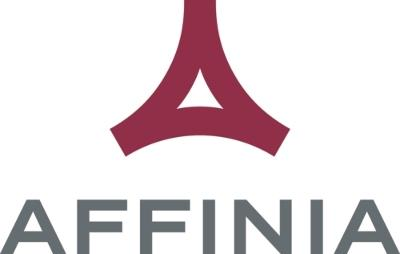 Affinia Group Inc. is moving its headquarters to Gastonia from Ann Arbor, Mich.