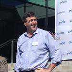 CEO says: IPO-bound Yodle hopes to add 90 more jobs in Charlotte