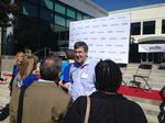 'Watch out Google'? Yodle has big plans for new Charlotte office