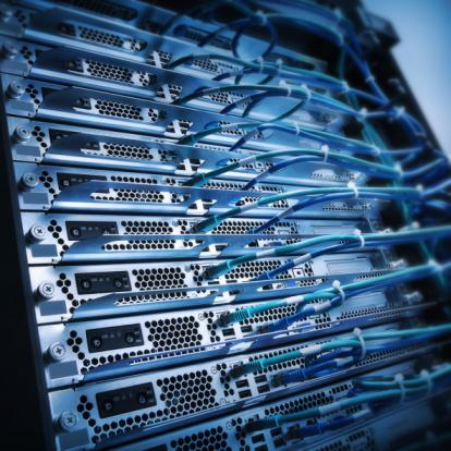Looking for data center space? In addition to traditional data center players, a Houston real estate company, Avera Cos., may soon be entering the market.