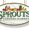 Sprouts Farmers Market to hire 500 in metro Atlanta