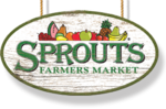 Sprouts to double, move hub to Wilmer in multimillion dollar deal