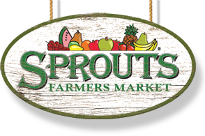 Grocey store Sprouts Farmers Market will expand into Alabama, opening its first store in Hoover.