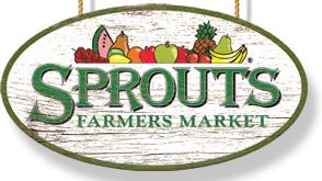​Sprouts Farmers Market (Nasdaq: SFM) will open its newest Houston-area location on Aug. 20.