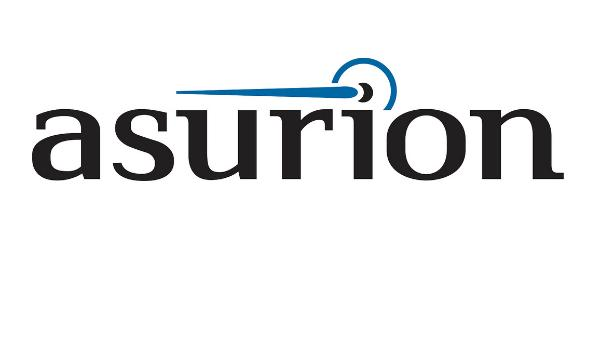 Asurion cuts nearly 200 jobs, mostly in Middle Tennessee - Nashville Business Journal