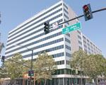 Trustee sale set for downtown San Jose towers