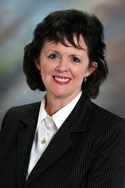Vesta Johns has been tapped as chief operating officer at Group Health.