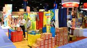 National Association of Convenience Stores Show