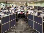 Austin PE firm buys Houston call center operator