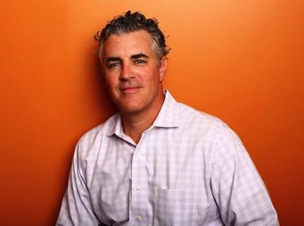 Brand Networks, whose co-founder and CEO is Jamie Tedford, has acquired San Francisco-based Optimal.