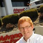 Advance Auto Parts CEO to step down following agreement with investor group