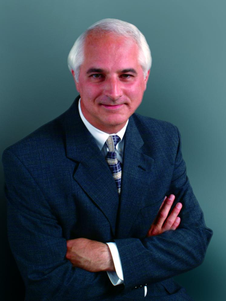 Malvern Bancorp has yet to replace former CEO Ronald Anderson, who resigned in January.