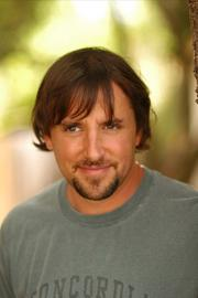 """Pictured: Richard Linklater. The Houston-born director of the teen cult classic """"Dazed and Confused"""" will receive the Houston Cinema Arts Festival's Levantine Cinema Arts Award on Nov. 8."""