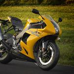 Erik Buell Racing's manufacturing, consulting operations split up and sold in receivership case