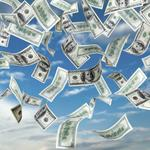 With strong demand, rush is on to keep SBA's 7(a) loans flowing