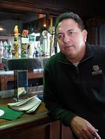 Emerson Biggins in Old Town reopens under new owner