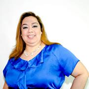 Cristina Miller's Intermedia Touch is launching telemedicine and tele-education divisions.