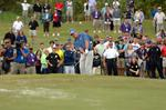 Pro-Am begins week of golf at Greater Hickory Kia Classic