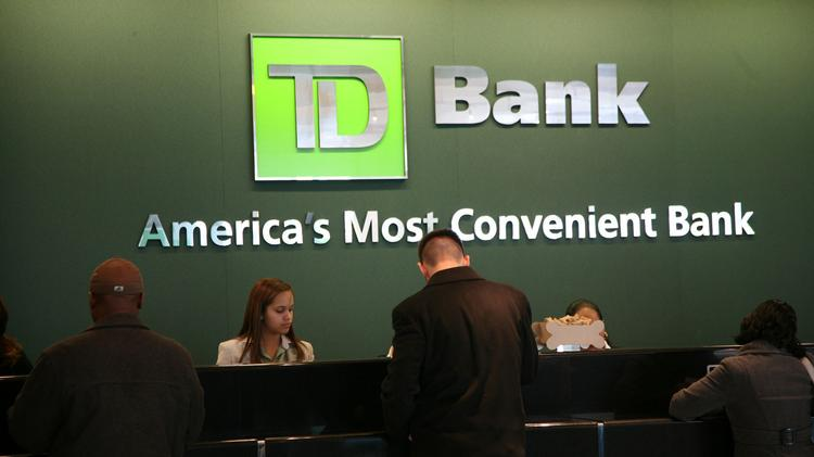 TD Bank couldn't convince an appeals court to toss a $67 million jury verdict related to Scott Rothstein's Ponzi scheme.
