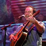 Who is feeding the Dave Matthews band — 5 things you don't need to know but might want to