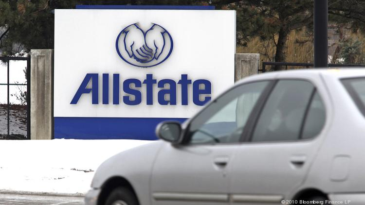 Allstate Insurance Co. is planning to open 12 new agencies in Austin, and is on the lookout for new agency owners and sales professionals.