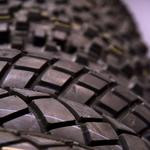 American Tire Distributors buys Canadian firm