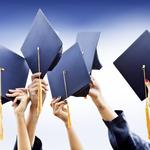The Mid-South's top rated colleges ranked