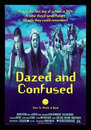 """A special screening of """"Dazed and Confused"""" will follow Linklater's award presentation."""