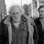 'Nebraska's' Bruce Dern asks 'how will they see me now'