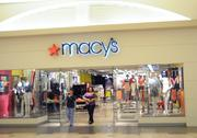 Macy's-Best place for women's clothing, 2013 Readers Choice Awards