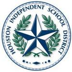 HISD gets millions to groom low-income students for college
