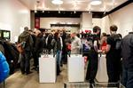 Stratasys makes holiday bet on new MakerBot stores