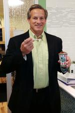 New Rita's CEO dishes on branding