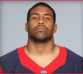 A San Francisco company called Fantex filed to raise $10 million in an IPO that gives buyers a piece of the earnings of Houston Texans running back Arian Foster, who was injured a few days later.