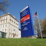 Isakson: Treating Ebola patients at Emory could lead to vaccine