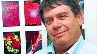 Within a week of leaving his post as CIRM's president, Alan Trounson joined the board of StemCells Inc., a Newark company that two years ago won a $19.4 million forgivable loan for a questionable preclinical program in Alzheimer's disease.