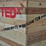 Tedx San Antonio 2016 speakers range from technology to architecture industry