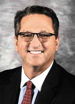 TBBJ List: CEO changes at Tampa Bay hospitals