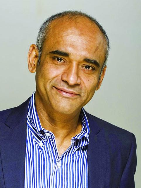 Chet Kanojia, CEO and founder of Aereo, said the company won't be opposing a petition by broadcasters.