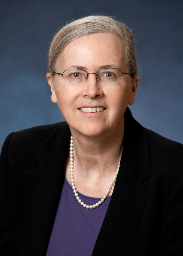 Carolyn Owen is the new senior vice president of corporate affairs, general counsel and corporate secretary of Farm Credit Bank of Texas.
