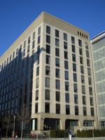 Moderna moves HQ to Alexandria's Technology Square in Cambridge