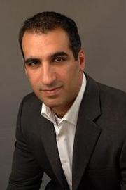 No. 98: cPrime  Zubin Irani, CEO  The Foster City project management firm grew 67.8 percent from 2010 to 2012.